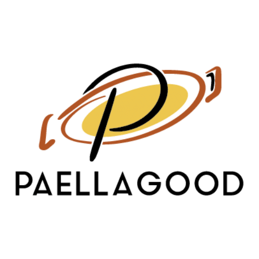 PaellaGood